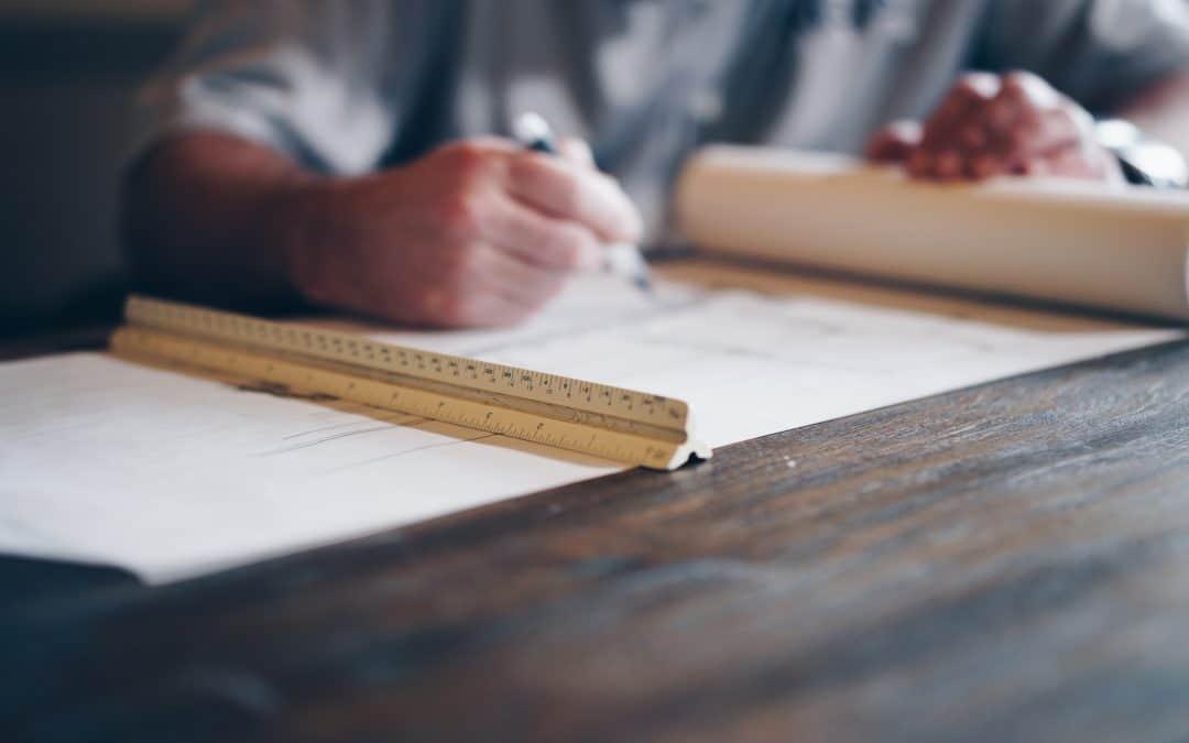Choosing a Custom Home Builder: Why Pick Us?