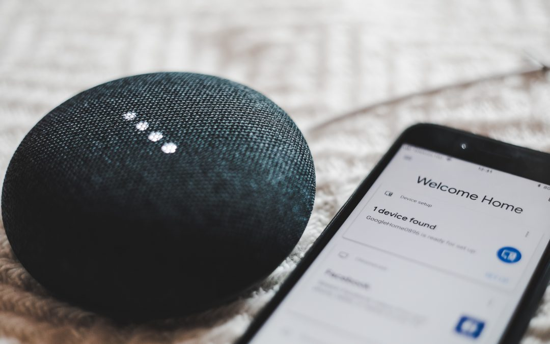 What is a Smart Home and Why Should I Want One?