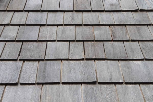 Roofing Trends for 2021-2022